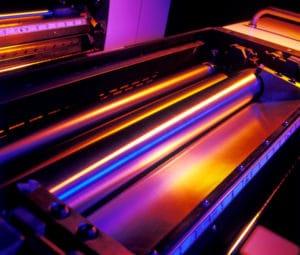 printing supplier