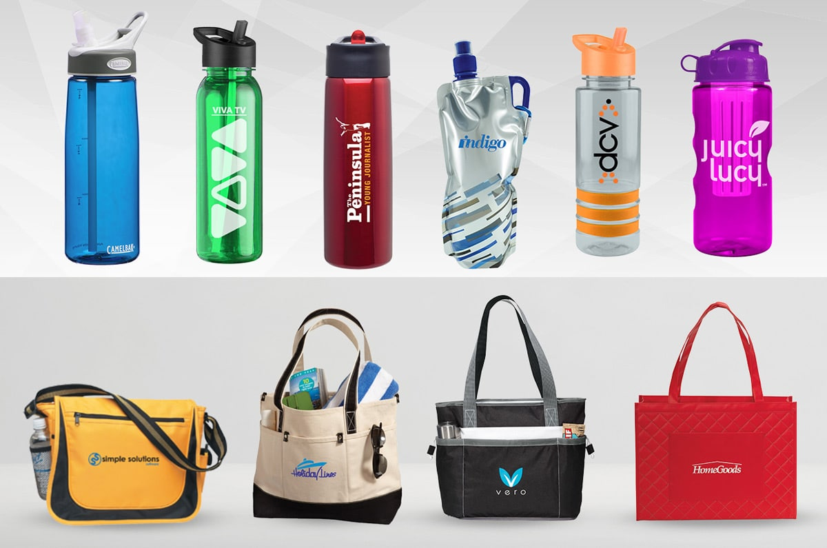 Promotional products Fort Worth