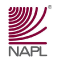 Brumley affiliation NAPL