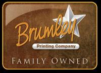 Brumley logo image